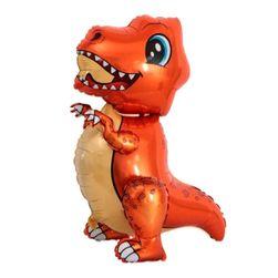 Balon z dinozavrom - T -Rex SR_DS28401581