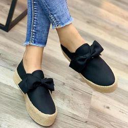 Damskie buty Marisol