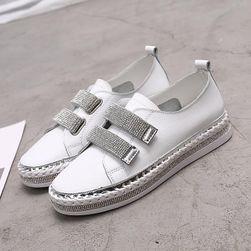 Женская обувь Audrey
