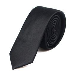 Мужской галстук Severus