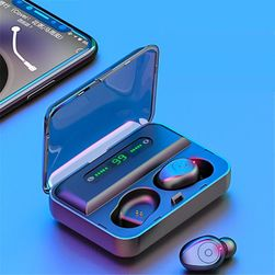 Беспроводные Bluetooth наушники HP11