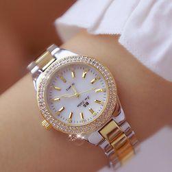 Damski zegarek LW114