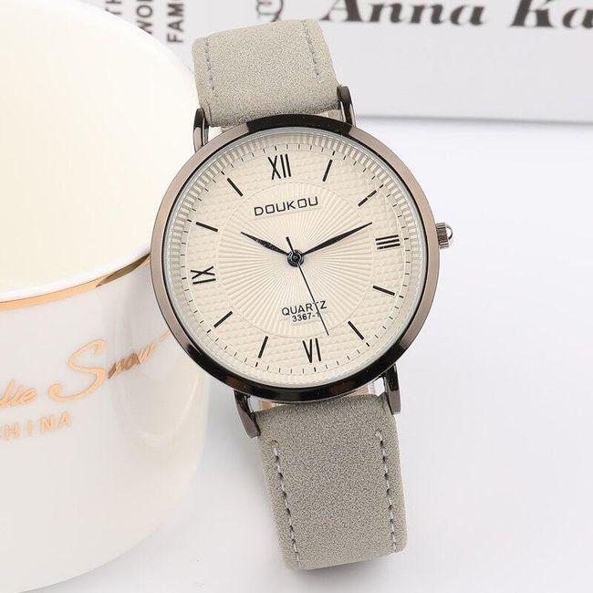 Damski zegarek AJ67 1