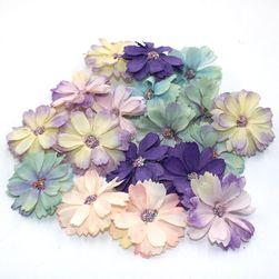 Veštačko cveće UMK12
