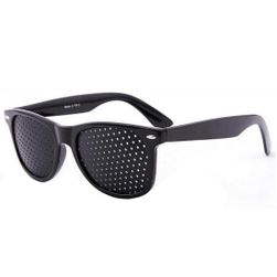 Okulary do ćwiczeń mogących polepszyć wzrok BT45