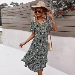 Ženska letnja haljina Araceli