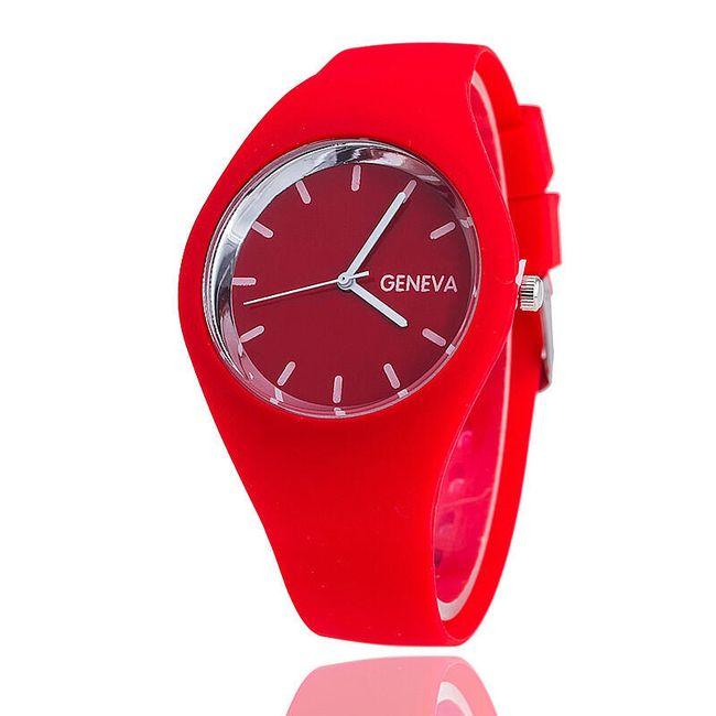 Женские наручные часы KI07 1
