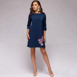 Женское платье Delicia
