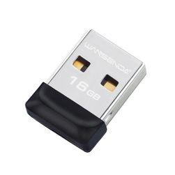 USB флаш диск UO05