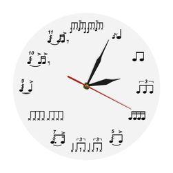 Ceas de perete EE4