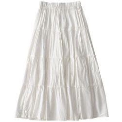 Women´s skirt Ramona
