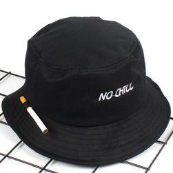 Unisex kapelusz Jamaica