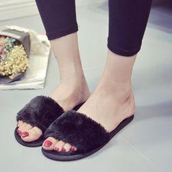 Ženske papuče WS47