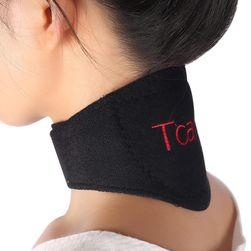 Magnetický pás na krk