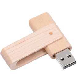 USB flash disk UFD97