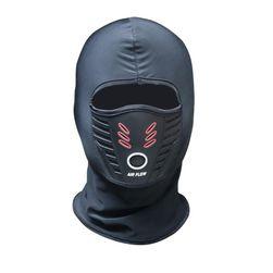 Kayak maskesi SK65