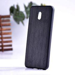 Чехол для телефона Xiaomi Redmi 8A