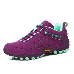 Унисекс обувки Malli