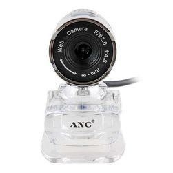 Уеб камера W355