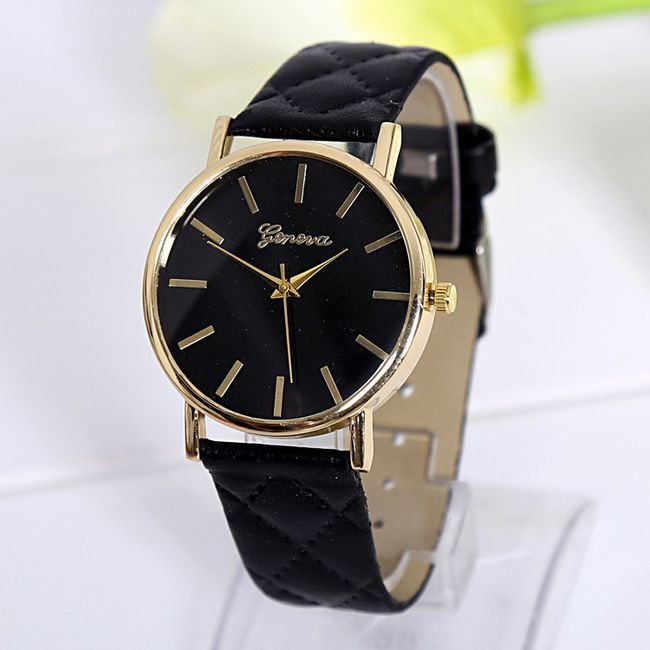 Ceas elegant de damă - 2 variante 1