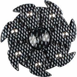 Fidget spinner RW_32087