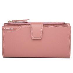 Bayan cüzdan KR4