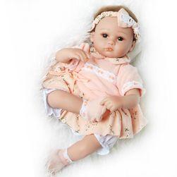 Кукла Xenia