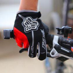 Мъжки ръкавици за мотор или мотоциклет - повече размери