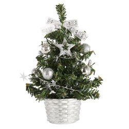 Vánoční stromeček Vs45
