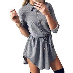 Női ruhák Gabbie