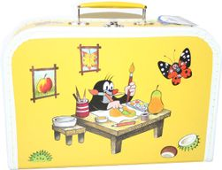 Kofer Krtica RZ_410337