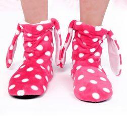 Ženske papuče Spot