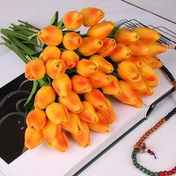 Művirágok B07323