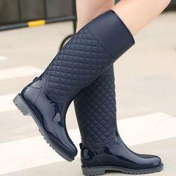 Damskie gumowe buty Karissa