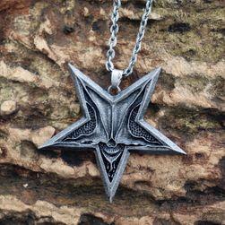 Ожерелье X-005