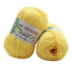 Predivo za pletenje PP09