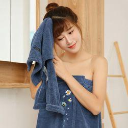 Rychleschnoucí ručník BFE8