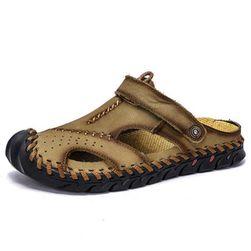 Pánské sandály Austen velikost 38