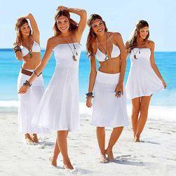 Haljina za plažu Zapasee