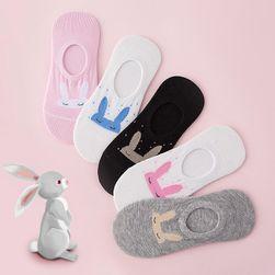 Ženske čarape DP56