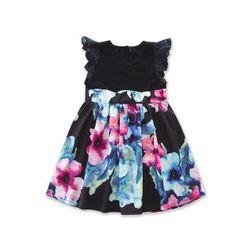 Dziewczęca sukienka Irelia
