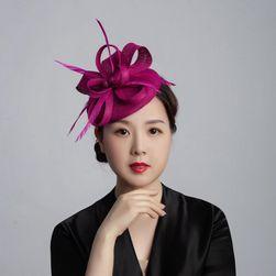 Gelin şapkası Franiananna