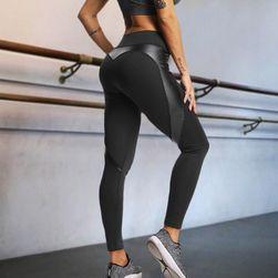 Női legginsek Danielle