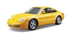 SADA Porsche 911 Carrera 1:24 PD_1331448