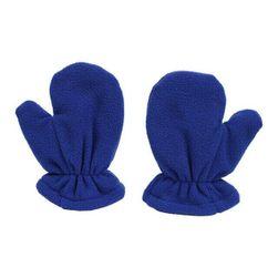 Детские перчатки DR457