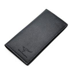 Męski portfel WP50