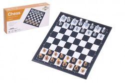 Vyfarbovacie samolepky Krtko + 16 pasteliek na karte 24x22cm RM_49005248