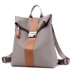 Bayan sırt çantası NHJ203
