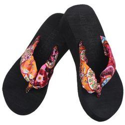 Ženske papuče Alma