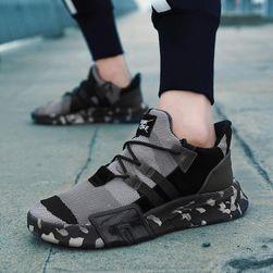 Dámské boty na cvičení DB45